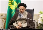 خاموشی در حضور رهبر انقلاب: سه میلیون نفر در طرح ملی حفظ قرآن شرکت کردند