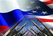 دیپلمات روس: دولت ترامپ 4 سال با دروغ جامعه جهانی را فریب داد