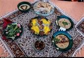 7 اثر میراث ناملموس خوراک و غذاهای محلی آذربایجانغربی در فهرست آثار ملی به ثبت رسید