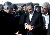 افتتاح نخستین پردیس مغز خاورمیانه در باغ کتاب تهران