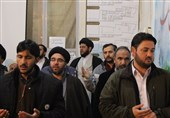 جامعه روحانیت بلتستان با صدور بیانیهای حمله هند به پاکستان را محکوم کرد +تصاویر