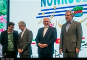 چهارصد میلیون نفر از نوروز ارتزاق میکنند / پنج آیینی که ایران با کشورهای جهان اجرا میکند