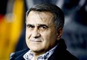 فوتبال جهان| بازگشت سنول گونش به تیم ملی ترکیه پس از 15 سال