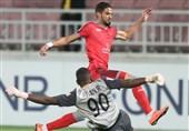 لیگ ستارگان قطر| الدحیل با ششتایی کردن تیم ابراهیمی به استقبال استقلال رفت