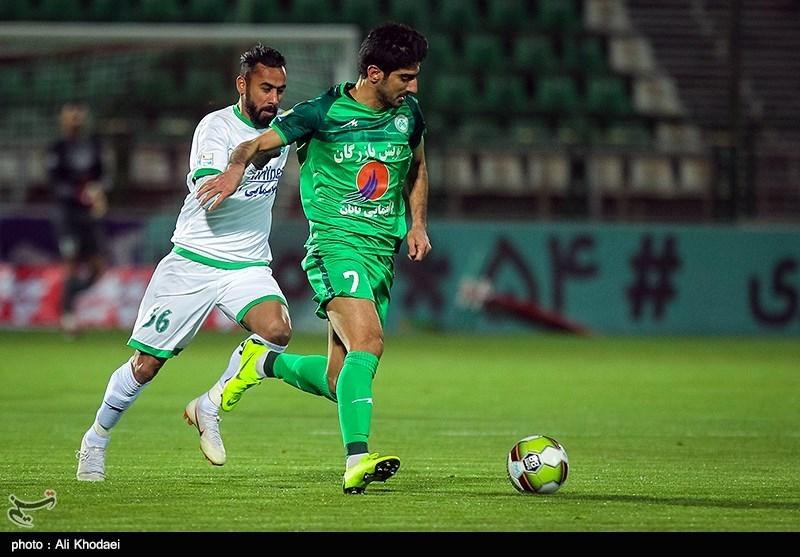 ACL Matchday Two: Saudi Arabia's Al Nassr to Host Iran's Zob Ahan in Dubai