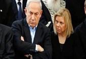 رسانههای اسرائیلی|واکنش به عملیات «عتصیون» و سرخوردگی جامعه صهیونیستی از ناکامی در برابر مقاومت فلسطین