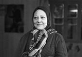 """آقاکاشی: در سریال نوروزی شبکه دو، مادر """"حمید گودرزی"""" هستم"""