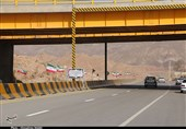 تاکید وزیر راه و شهرسازی بر اتمام پروژه آزادراه همت در موعد مقرر