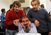 خبرهای کوتاه رادیو و تلویزیون  منتظر مهران احمدی در «پایتخت6» باشید/ «ترور خاموش» از روز جمعه به تلویزیون میآید