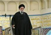 آیتالله علمالهدی: واقعه غدیر یکی از مهمترین وقایع تاریخ اسلام است