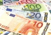 تجارت 18 میلیارد یورویی ایران و اروپا در سال 2018/ مبادلات 12 درصد افت کرد