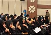بیش از 100 نشست علمی و تخصصی بنیاد مهدویت در کرمانشاه برگزار میشود