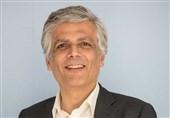 حقوقدان فرانسوی: رژیمهای عرب هزینه بقای خود را به غرب میپردازند