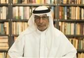 بازاریابی مشاور سابق حاکم ابوظبی برای «معامله قرن» و واکنش منفی کاربران