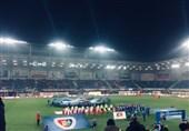 اکسترا کلاسای لهستان| شکست اشلانسک در حضور 15 دقیقهای فرشاد احمدزاده