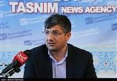 پرونده 78 اثر استان اردبیل برای ثبت در فهرست آثار ملی تکمیل شد