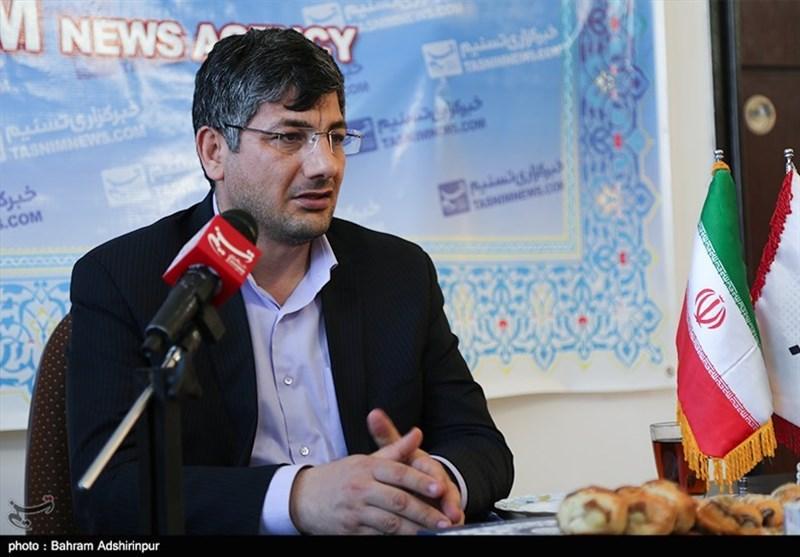 ۳ اثر تاریخی در استان اردبیل ثبت ملی شد