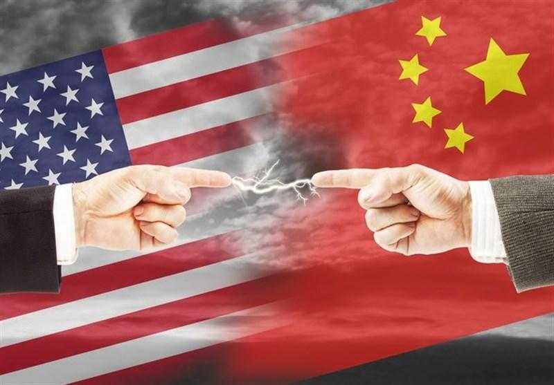 دهها شرکت چینی به لیست تحریم آمریکا اضافه شدند