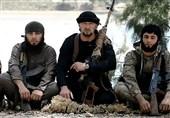 سپاهیان خلیفه بغدادی: چرا شهروندان تاجیکستان هسته اصلی دولت اسلامی را تشکیل میدهند؟