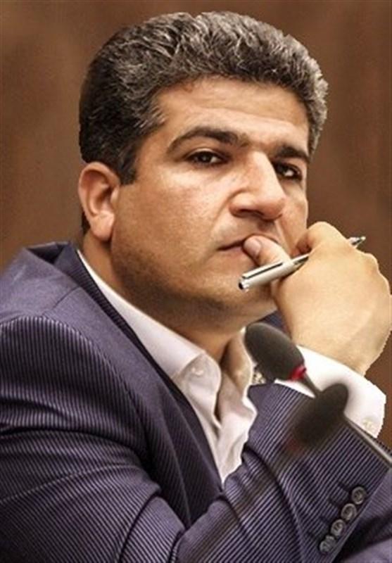 دفاع مدیرعامل منطقه آزاد چابهار از دپوی ۳۰۰۰ کانتینر قطعات خودرو
