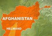 حمله انتحاری به یک پایگاه نظامی در جنوب افغانستان