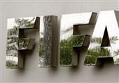 فوتبال جهان| محرومیت 6.5 ساله رئیس پیشین کنفدراسیون فوتبال اقیانوسیه