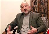 افغانستان: کشورهای اسلامی برای پایان خشونت در فلسطین اقدام فوری انجام دهند