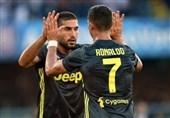 فوتبال جهان  درآمد 37 میلیون یورویی دلالان فوتبالی از معامله با یوونتوس