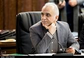 وزیر اقتصاد پای حرف تجار و بازرگانان اصفهانی؛ از مالیاتی که به خانه برنمیگردد تا برنجهای انبار شده در گمرکها