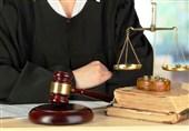 پندهای امام علی(ع) به قاضیای که حکم قتل امام حسین(ع) را صادر کرد