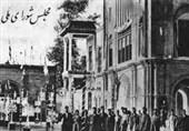 اسنادی از تخلفات انتخابات مجلس شورای ملی خریداری شد