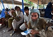 دعوت پاکستان از نمایندگان ایران و افغانستان برای رایزنی در خصوص مهاجرین افغانستانی