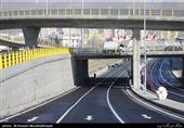 از اجرای 500 پروژه منطقهای در شهر قم تا پیشرفت 80 درصدی پروژه میدان ولیعصر