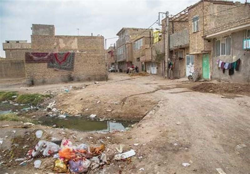 شهرداری بجنورد سیاست مشخصی برای آینده و آبادانی شهر ارایه کند