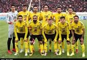 ترکیب اولیه سپاهان در شهرآورد فوتبال اصفهان اعلام شد
