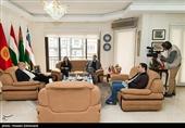 گفت و گوی اختصاصی تسنیم با معاون وزیر امور خارجه ونزوئلا