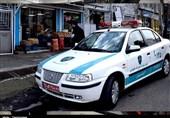 جریمه 31 میلیاردی متخلفان در طرح نوروزی سازمان تعزیرات
