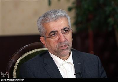 هشدار وزیر نیرو درباره احتمال سیل بهاری در خوزستان