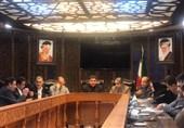 بلاتکلیفی در شورای شهر گرگان؛ برگزاری جلسه فوقالعاده به دستور فرماندار