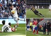 قوانین جدید IFAB برای فوتبال: از پنالتی بدون برگشت تا کارت زرد و قرمز برای مربیان