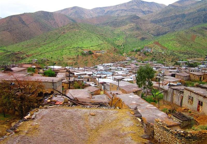 روستاهای استان تهران در نوروز 98 به مقصد گردشگران تبدیل میشود
