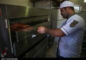 67 درصد گردشگران خارجی از بهداشت مراکز پذیرایی ایران رضایت ندارند/ راهکارهای تقویت توریسم غذایی