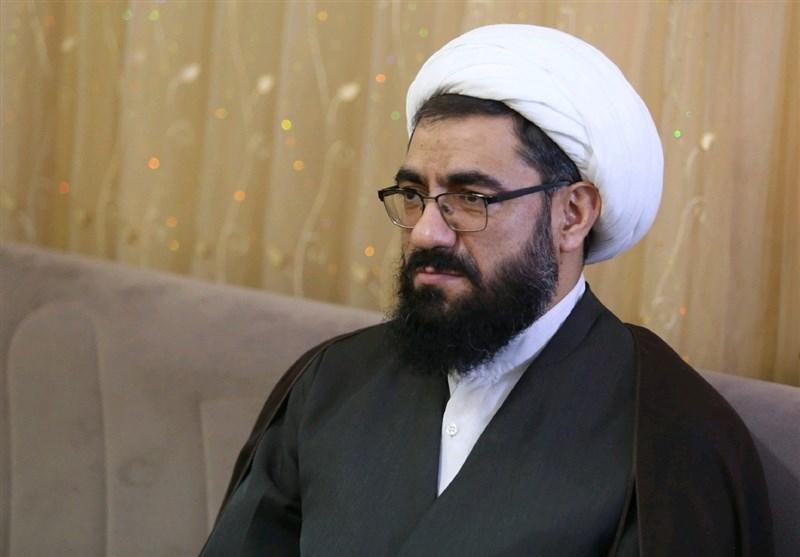 امام جمعه همدان: برنامهای برای شتاب حرکت دینی و انقلابی در استان همدان طراحی میشود
