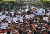 تحولات آفریقا| بازگشت نظامیان آمریکایی به لیبی/ تمدید حالت فوقالعاده در تونس