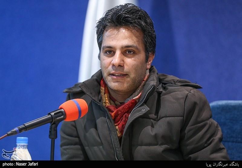 دبیر جدید جشنواره بینالمللی تئاتر دانشگاهی مشخص شد