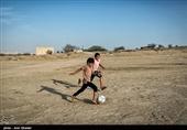 کاشان پایینترین سرانه ورزش را در کشور دارد