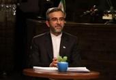 """""""گزارشگر ویژه صیانت از حقوق مردم ایران در قبال تحریمهای آمریکا"""" تعیین میشود/ استمرار تحریمهای ظالمانه علیه ایران نقض غیرقابل انکار حقوق بشر"""