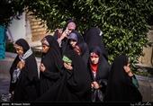 جشنواره هنری ققنوس ویژه دانشجویان در کرمانشاه برگزار میشود