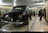 پیشنهاد کلان خودروسازان جهان برای خرید خودروهای تاریخی موجود در ایران