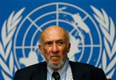 Killing of Revered Commanders Led to Consensus in Iraq to Expel US: Ex-UN Official